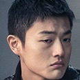 Pied Piper (Korean Drama)-Jang Sung-Bum.jpg