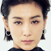 SKY Castle-Kim Seo-Hyung.jpg