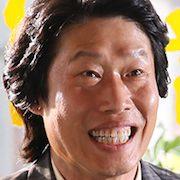 Tazza 2-Yu Hae-Jin.jpg
