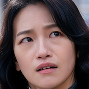 The Good Detective-Baek Eun-Hye.jpg