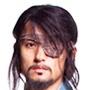 The Great Seer-Choi Jae-Woong.jpg