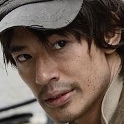 Villain- Perpetrator Chase Investigation-Ayumu Nakajima.jpg