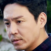 Where Stars Land-Choi Won-Young.jpg
