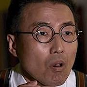 Wife of a Spy-Japanese Movie-Minosuke.jpg