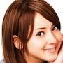 Afro Tanaka-Nozomi Sasaki.jpg