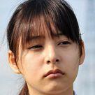 Again-Yuko Araki1.jpg