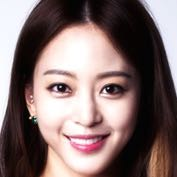 Birth Of A Beauty-Han Ye-Seul2.jpg