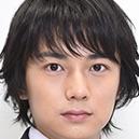 Criminologist Himura and Mystery Writer Arisugawa-Kazuki Shimizu.jpg