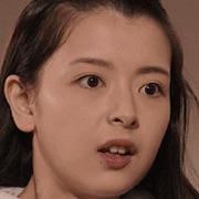 Hell Girl-Hazuki Kimura.jpg