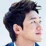 Hooray for Love (Korean Drama)-Lee Tae-Sung.jpg