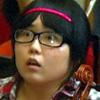 Kinako Kobayashi