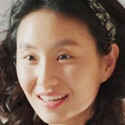 Marriage Contract-Kim So-Jin.jpg