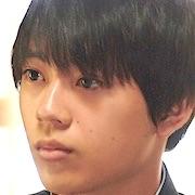 Marry Me-Rintaro Mizusawa.jpg