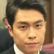 Masters Sun-Lee Jae-Won.jpg