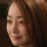 Masters Sun-Seo Hyo-Rim.jpg