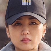 Midnight Runners-Park Ha-Sun.jpg