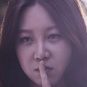 Missing-KM-Kong Hyo-Jin.jpg