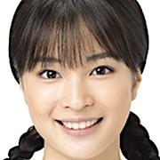 Natsuzora-Suzu Hirose.jpg