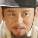 Rebel- Thief Who Stole the People-Kim Byung-Ok.jpg