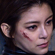 Rugal-Jung Hye-In.jpg