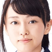 Saki-Drama-Mari Yamachi.jpg