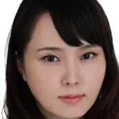 Sakura no Oyakodon-Megumi Saito.jpg