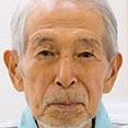 Sedai Wars-Nagatoshi Sakamoto.jpg