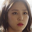 She Knows Everything-Kim Ye-Won.jpg