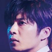 Stolen Identity-Kei Tanaka.jpg