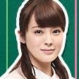 yamauchi asian singles Name: takaya yamauchi japanese: 山内圭哉  the single teacher miss hayako   hayako sensei, kekkon surutte honto desu ka (fuji tv / 2016) - junkichi hongo.