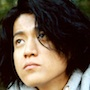 The Woodsman and the Rain-Shun Oguri.jpg