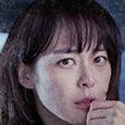 Voice (Korean Drama)-Lee Ha-Na.jpg
