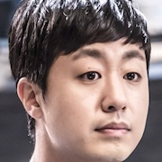 Wanted (Korean Drama)-Bae Yoo-Ram.jpg