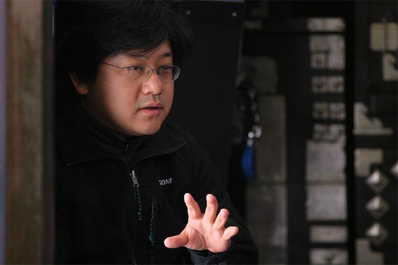 Youn-hyun Chang Net Worth