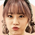 Another Miss Oh-Heo Young-Ji.jpg