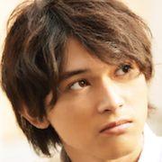 Ao Haru Ride-Ryo Yoshizawa.jpg