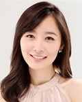 Choi Moon-Kyoung (actress)-p1.jpg