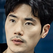 Circle (Korean Drama)-Kim Kang-Woo.jpg