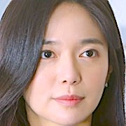 Delayed Justice-Lee Elijah.jpg