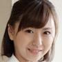 Demon Ward - Akuryo Byoutou-Juria Kawakami.jpg