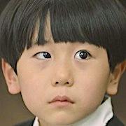 Park Jae-Joon
