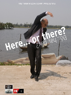 Here or There-p1.jpg
