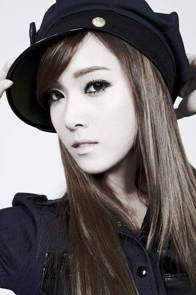 Jessica Asianwiki