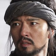Memories of the Sword-Bae Soo-Bin.jpg