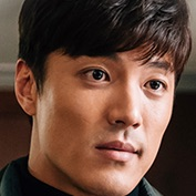 Anne (Kore Draması) -Lee Jae-Yoon.jpg