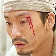Mr Sunshine-Jo Wan Ki.jpg