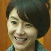 My Love My Bride-Yun Jung-Hee.jpg