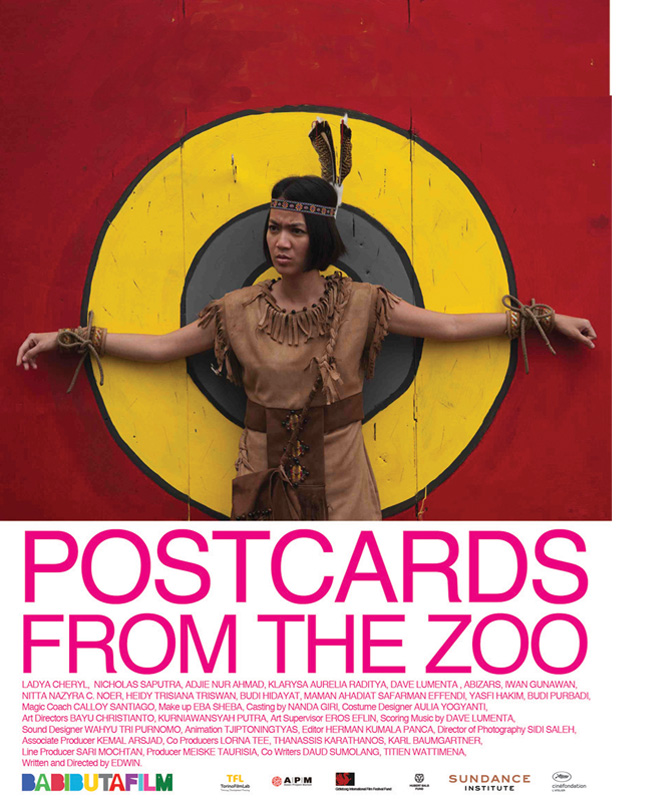 Postcards from the Zoo-p1.jpg