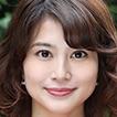 Pretty ga Oosugiru-Aimi Satsukawa.jpg