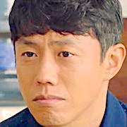 Jun Joon-Woo